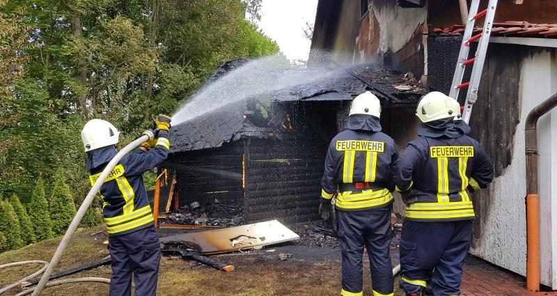 emstal saunabrand 2 02082017