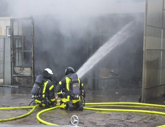kassel brand 30112017