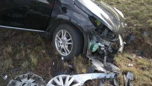 schauenburg unfall 15122017001