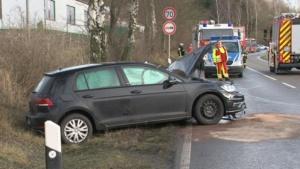 schauenburg unfall 15122017005