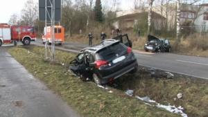 schauenburg unfall 15122017009