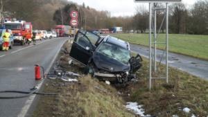 schauenburg unfall 15122017013