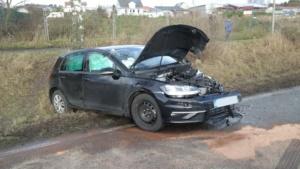 schauenburg unfall 15122017014