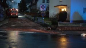 zierenberg unfall 12122017003