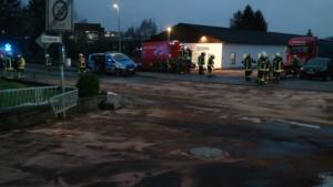 zierenberg unfall 12122017007
