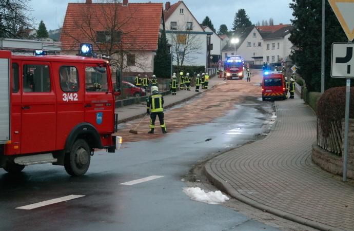zierenberg unfall 1 12122017