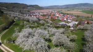 witzenhausen kirchenland 19042018010