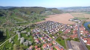 witzenhausen kirchenland 19042018014