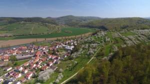 witzenhausen kirchenland 19042018018