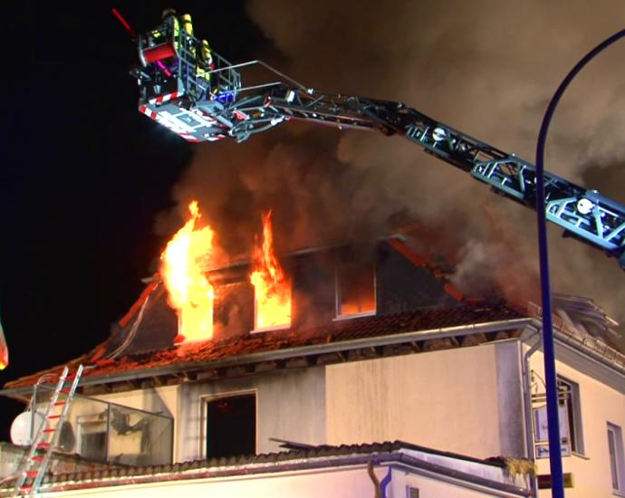 hoeringhausen brand 24122018