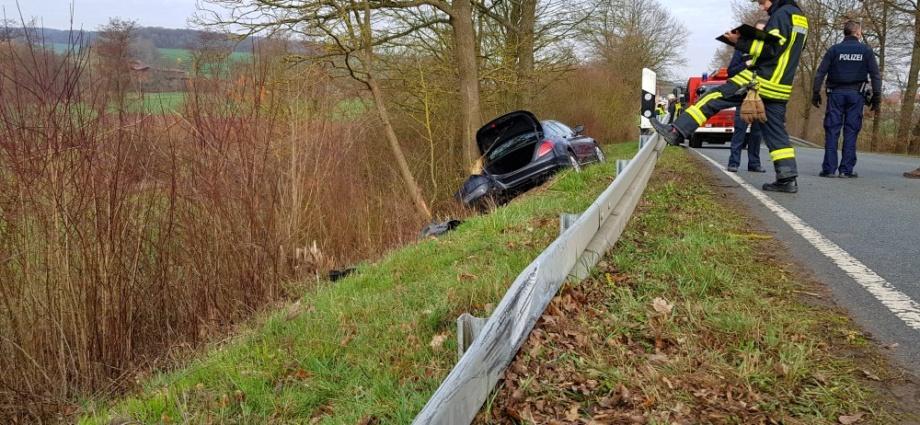 altendorf unfall 27032019