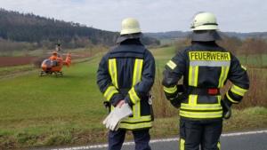altendorf unfall 27032019001
