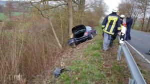 altendorf unfall 27032019003
