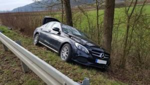 altendorf unfall 27032019004