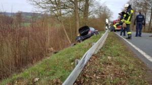 altendorf unfall 27032019006