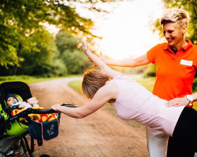 Fitness Outdoor InkaEnglischPhotography 37