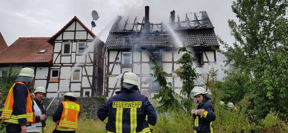felsberg brand 13072019018