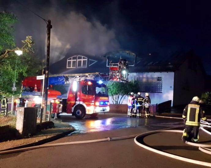 wattenbach brand 03072019008