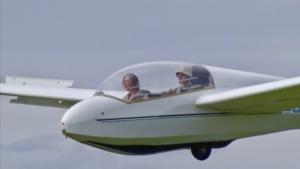 bad wildungen pilot tag 11082019002