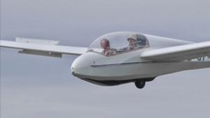 bad wildungen pilot tag 11082019003