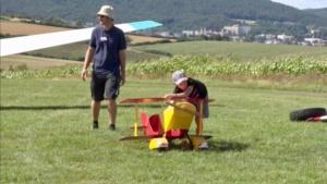 bad wildungen pilot tag 11082019006