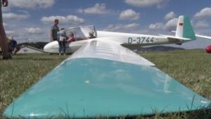 bad wildungen pilot tag 11082019013