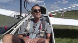 bad wildungen pilot tag 11082019018