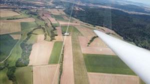 bad wildungen pilot tag 11082019021