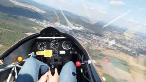 bad wildungen pilot tag 11082019022