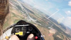 bad wildungen pilot tag 11082019024