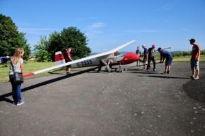bad wildungen pilot tag 11082019032