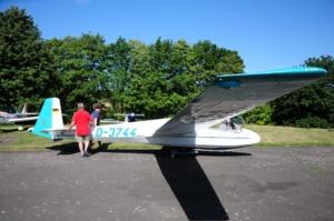 bad wildungen pilot tag 11082019036