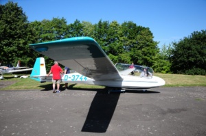 bad wildungen pilot tag 11082019037
