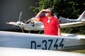 bad wildungen pilot tag 11082019044