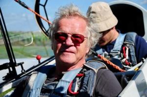 bad wildungen pilot tag 11082019058