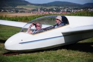 bad wildungen pilot tag 11082019060