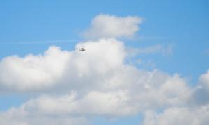 bad wildungen pilot tag 11082019062