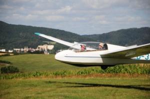 bad wildungen pilot tag 11082019064