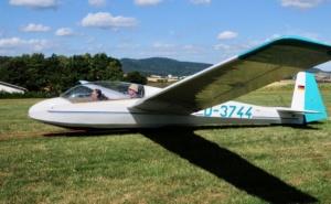 bad wildungen pilot tag 11082019067