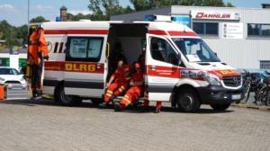 frankenberg tag der einsatzkraefte 11082019047