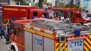 frankenberg tag der einsatzkraefte 11082019078