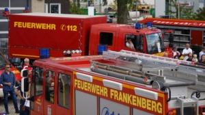frankenberg tag der einsatzkraefte 11082019079