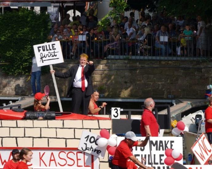 kassel zissel wasserfestzug 04082019062