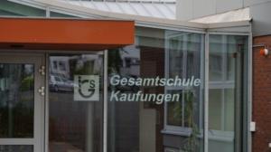 kaufungen nachdreh brand 09082019061