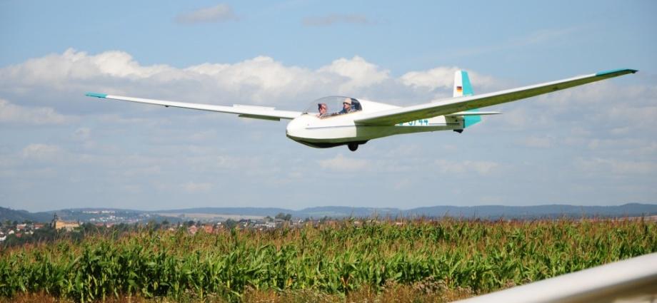wildungen pilotentag 15082019