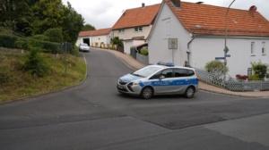 carlsdorf zwei tote 13092019 002