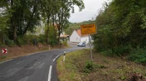carlsdorf zwei tote 13092019 003