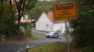 carlsdorf zwei tote 13092019 005