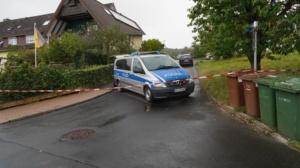 carlsdorf zwei tote 13092019 008