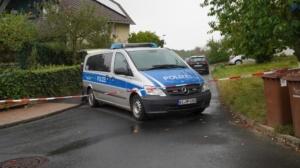 carlsdorf zwei tote 13092019 009